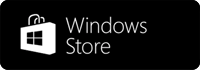 Available for Windows Phone